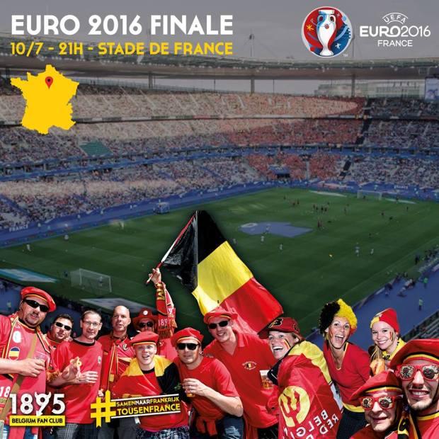 Euro16Finale